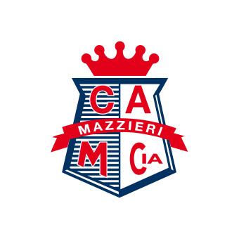 00002-mazzieri