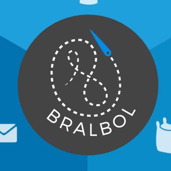 00004-bralbol