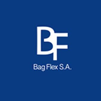 00005-bagflex