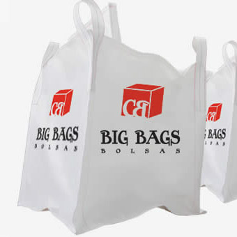 00007-bigbags