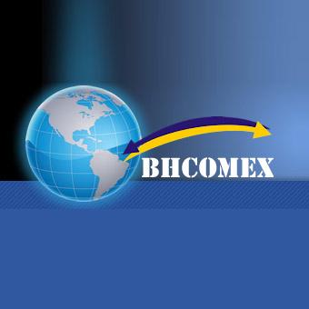 000110-comex