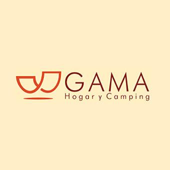 000123-gamma