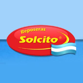 000126-solcito