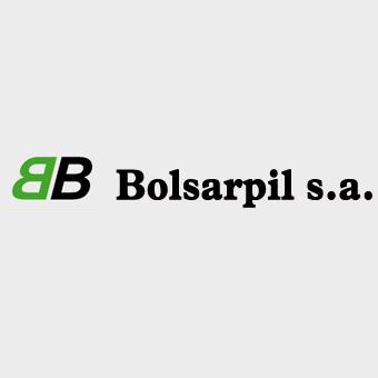 000127-bolsarpil