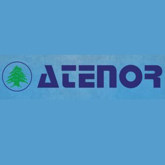 000129-atenor