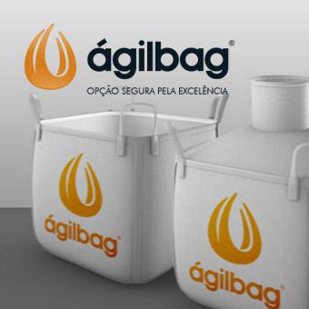 000136-agilbag