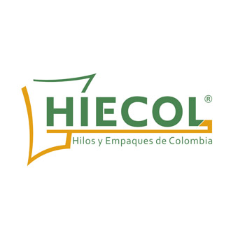 logo-hiecol-jpg