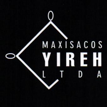 logo-yireh