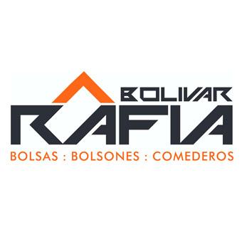 logo-rafia-bolivar